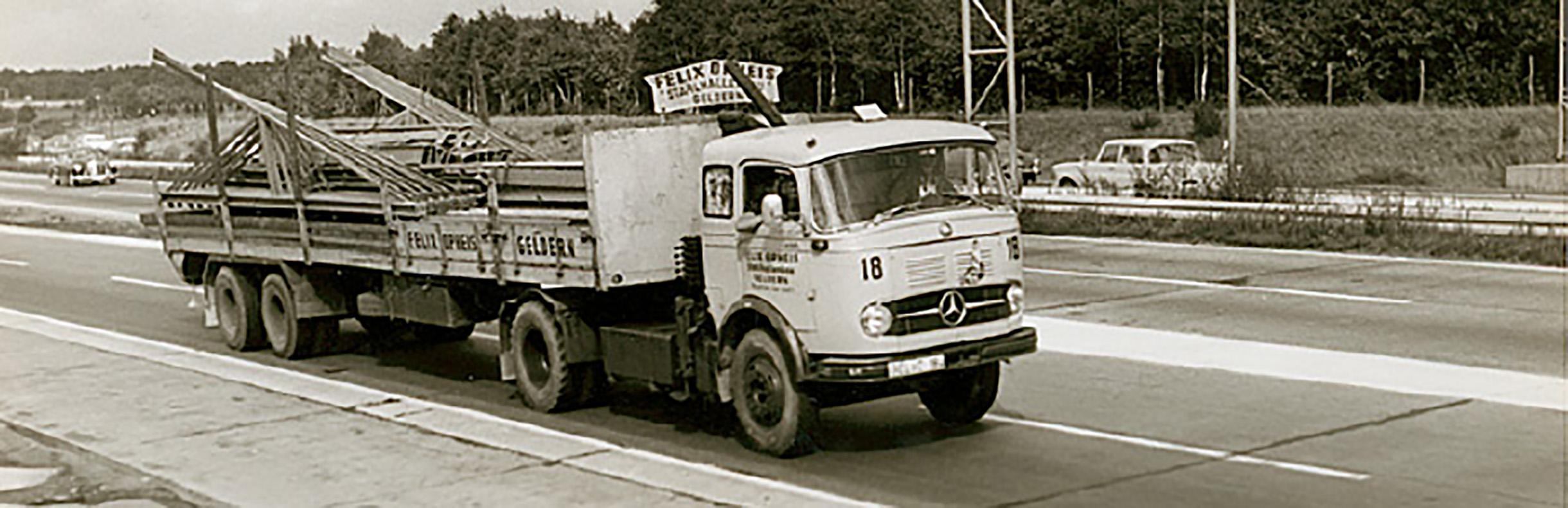 schwevers-LKW-interpoliert