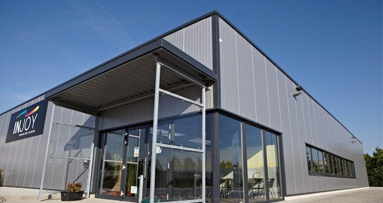 Fitnessstudio in Rheinberg